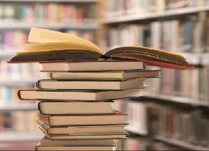 کتابهایی که قبل از مرگ حتما باید خواند