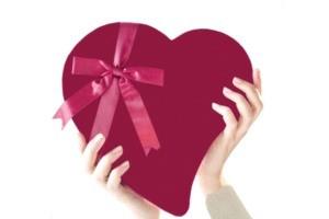 هدیهای خاص برای روزی خاص (سالگرد ازدواج)
