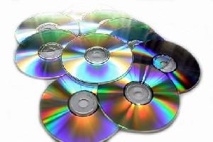 ده روش برای افزایش عمر سی دی