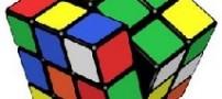 آیا شما جزو 2 درصد افراد با هوش در دنیا هستید؟