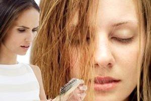 7 افسانه اشتباه درباره مو که نمیدانستید!!