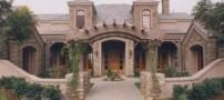 فروش خانه برای دریافت جایزه خیالی
