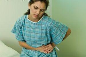 پیشگیری از نفخ شکم