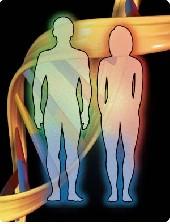 تفاوتهای جالب روانشناسی زنان و مردان