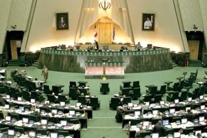 احمدی نژاد از 122 نماینده تذکر گرفت