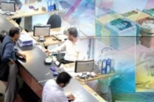آخرین مهلت ثبت شماره حساب در تهران