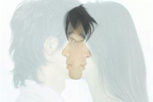 رابطه زناشویی و سردرد ضربان دار