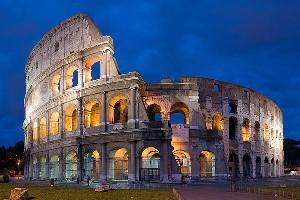 ده پایتخت مهم تمدنهای باستان