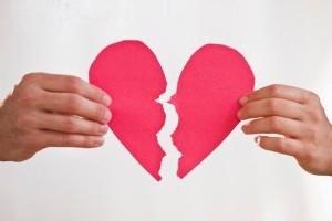 شش نشانه که بدانید او با شما ازدواج نمی کند!