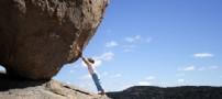 چگونه اراده را در خود تقویت کنیم !؟