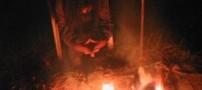 عقبنشینی کلیسای فلوریدا از سوزاندن قرآن