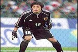 خداحافظی مرد شماره یک فوتبال ژاپن