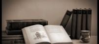 چرا هنوز چارلز دیكنز میخوانیم؟