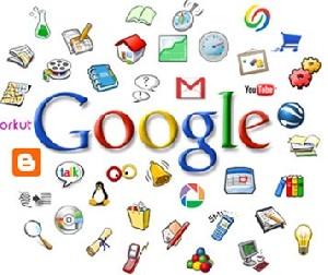 با سرویس جدید گوگل در لحظه جستجو کنید