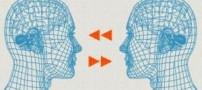 شباهتها باعث جذب انسانها میشوند یا تفاوتها؟