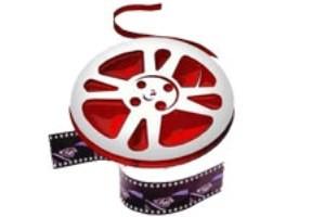 سینما درایران چگونه متولد شد؟!