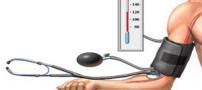 کاهش و کنترل طبیعی قند خون با یک روش ساده