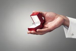 دردسرهای بههم رسیدن در ازدواجهای فامیلی!