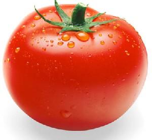 پیشگیری از سرطان پروستات با گوجه فرنگی پخته
