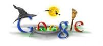 سرویس جدید گوگل برای صرفه جویی در جستجو