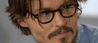 پردرآمدترین بازیگر هالیوود در سال 2009