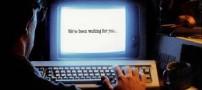 مشهورترین و مخربترین حملات هكرها