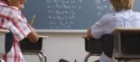 تاریخچه تقلب در امتحان (طنز)