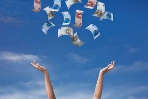 هفت نکته برای یک سرمایه گذاری موفق
