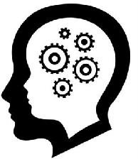 جدیدترین تست روانشناسی