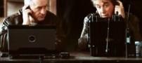 آل پاچینو و رابرت دنیرو همبازی میشوند