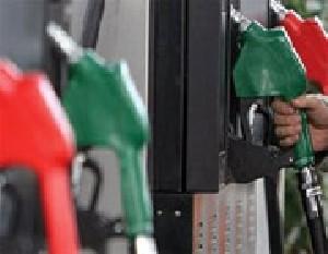 خودکفایی بنزین رویا یا واقعیت؟