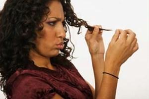 ویتامین و املاح مفید برای جلوگیری از ریزش موها