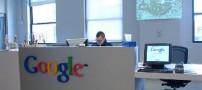 گوگل (google) جایگزین کتابخانه های بزرگ دانشگاههای انگلیس !