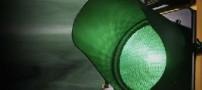 چراغ سبز آمریکا برای پسر رئیسجمهور