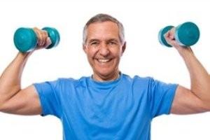 اثرات ورزش نکردن روی پوست و شکل صورت!