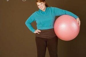 آیا چاقی شما موضعی است؟
