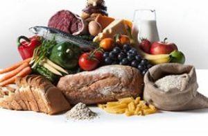 غذاهای مفید و مضر برای سرطان