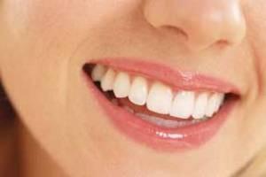 اثرات لبخند زیبا بر روابط اجتماعی انسانها
