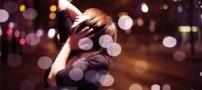 دلایل اضطراب قبل از ازدواج و روش درمان