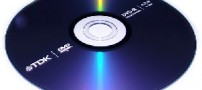 300 دی وی دی در یک دیسک