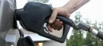 قیمت بنزین فعلا تغییر نمی کند