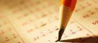 توقف پذیرش دانشجو در 12 رشته