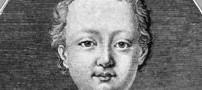 جسد امپراطور نوجوان روسیه کشف شد!