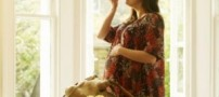 رژیمهای مکرر و خطر چاقی حاملگی