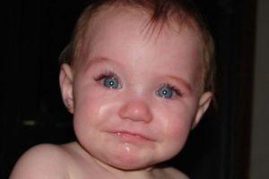 نظریه جدید و خواندنی: چرا و چه وقت گریه میکنیم؟