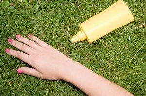 آیا ژل ضدعفونی کننده دست موثر است؟