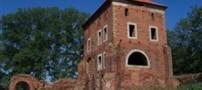 کشف گور دسته جمعی 400 ساله در لهستان