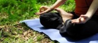 یوگا چیست؟ژیمناستیک ،هیپنوتیزم یا مدیتیشن؟