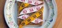 دوازده روش برای سوزاندن راحت تر کالری