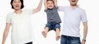 سه اشتباه بزرگ والدین و تاثیر آن بر روحیه کودک